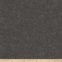 Tempo Fabrics Brussels Basketweave Charcoal