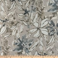 Swavelle Garden Medley Jacquard Shadow