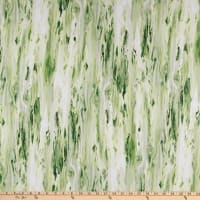 P&B Textiles Fluidity Staitions Green