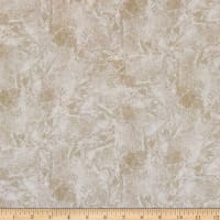 P&B Textiles Fracture Texture Light Brown