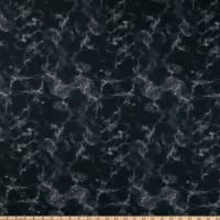 Mixology Luxe Marbled Black