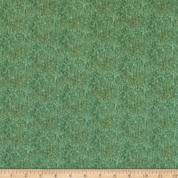 Lake Effects Wood Texture Green