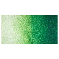 Unicorn-ocopia Digital Ombre Texture Green