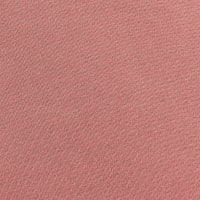 Double Brushed Poly Jersey Knit Mauve