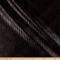 Swavelle Grandbay Faux Leather Seal