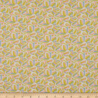 Liberty Fabrics Tana Lawn Derby Day Pink/Lilac