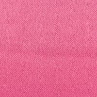 Fabric Merchants Wool Melton Coating Pink