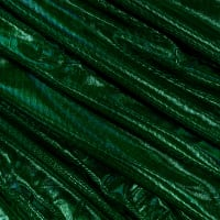 Moonlight Metallic Dancewear Spandex Stretch Knit Green