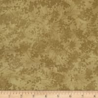 Timeless Treasures Birch Song Birch Texture Taupe