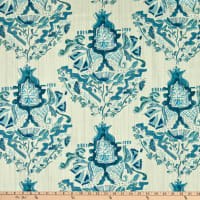 Lacefield Designs Victoria French Blue