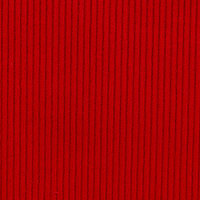 Kaufman Corduroy 14 Wale Solid Red