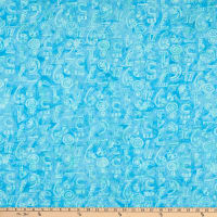 Island Batik Little Sir, Little Miss Pool Numbers