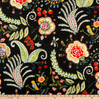 Dena Designs Hidden Charms Linen Fiesta