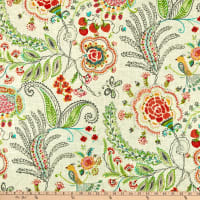 Dena Designs Hidden Charms Linen Sundance