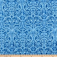 Dena Designs Lacy Behavior Linen Fiesta