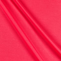 PKL Studio Radiance Outdoor Duck Hot Pink
