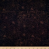 Batik By Mirah Star Glaze Pierre Web Prints