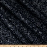 Richloom Fortress Clear Aerys Woven Midnight