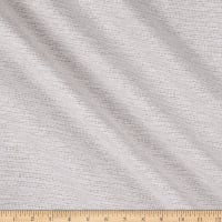 Richloom Fortress Clear Anaheim Woven Rice
