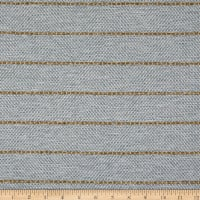 Richloom Fortress Clear Baychester Woven Spa
