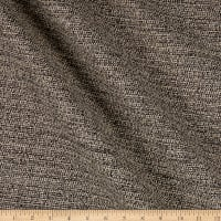 Richloom Fortress Home Woven Rutger Cement