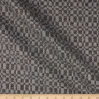 Richloom Fortress Clear Sable Woven Cobblestone