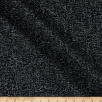 Richloom Fortress Home Woven Sanchez Denim