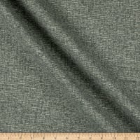 Richloom Fortress Home Woven Sanchez Jasper