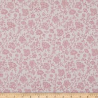 Soulful Shades Lace Effect Pink