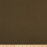 New Circa Essentials Dotted Grid Green
