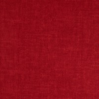 Semi Solid Red