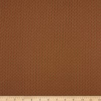 Cheddar & Chocolate Dotted Dashes Brown