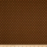 Cheddar & Chocolate Star Light Brown