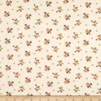 Tarrington Spring Dot Beige