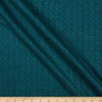 Maywood Studio Woolies Flannel Poodle Boucle Teal