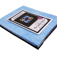 Maywood Studio Shadow Play Passages Quilt Kit