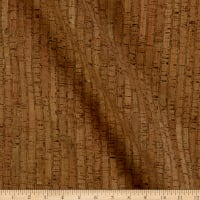 Belagio Cork Fabric Natural 91
