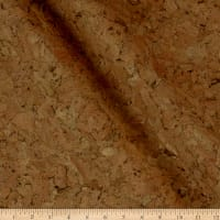 Belagio Cork Fabric Natural 92