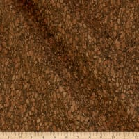 Belagio Cork Fabric Natural 93