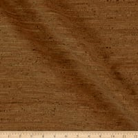Belagio Cork Fabric Natural 94