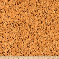 Belagio Cork Fabric Natural 96