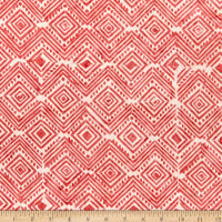 Anthology Batiks Art Inspired Daniel Huntington Diamond Pink