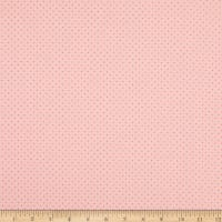 Andover Anna Freckles Light Pink