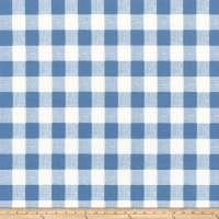 Premier Prints Buffalo Plaid Outdoor Chill