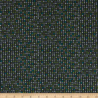 Windham Fabrics Dream Candy Dots Charcoal