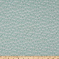 Windham Fabrics Playground Cloud Swinging Tiffany