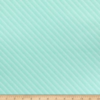 Riley Blake Splendor Stripe Mint
