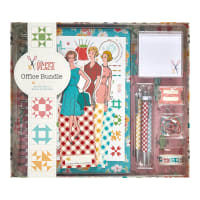 Lori Holt My Happy Place Office Bundle