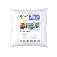 "Bosal Pillow Insert 16""x 16"""