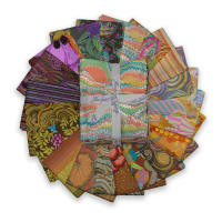 EXCLUSIVE Kaffe Fassett Collective Neutral 20 pc. Fat Quarter